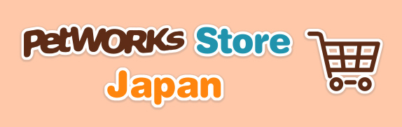 PetWORKsStore JAPAN