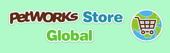 PetWORKsStore GLOBAL
